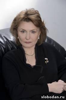 30473 Наталия Нарочницкая: Запад прячет глаза и не хочет признавать свою ошибку