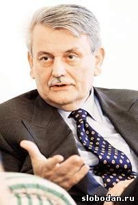 60813154 Борислав Милошевич: Слободан не терял Косова!
