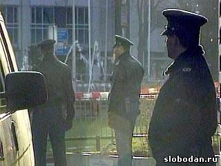 Борислав Милошевич: «Гаагский трибунал   живучая гадость»
