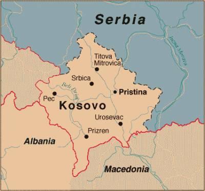 s47316498 Международная конференция по бомбардировкам Югославии