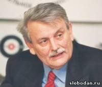s53004 Борислав Милошевич: Этот приговор преступен