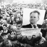 1 4 150x150 Гадский суд продолжает травить сербских лидеров