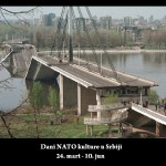 11052514 825994097454011 2701772937608106860 n 150x150 Фильм Югославия 99 / NATO bombing of Yugoslavia 99