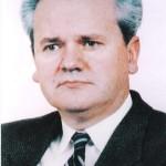 12795418 182693542102505 5092984472315829411 n 150x150 Биография Слободана Милошевича