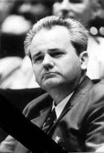 15 1 204x300 В органы власти Москвы направлено письмо с просьбой увековечить память С.Милошевича