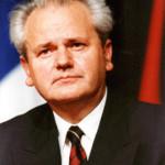 2218 150x150 Защитная речь Слободана Милошевича на процессе в Гааге