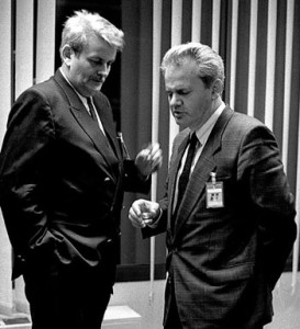 prw15 273x300 Милошевич защищал свой народ