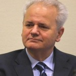 s2268915 150x150 Слободан Милошевич   главный враг США на Балканах. История жизни и карьеры
