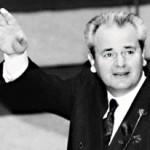 slobodan milosevic 9 150x150 Югославская трагедия глазами поэтов и публицистов
