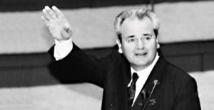 slobodan milosevic 9 300x155 Одно из последних интервью Слободана Милошевича