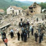 1 1 150x150 Хроника геноцида