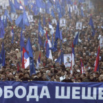 10286f5f587c8857cfd65beb5fa5889bd1e5c71e 150x150 Зюганов: Убийство президента Милошевича – преступление, не имеющее срока давности