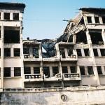 3 cb737e04 150x150 Да будет проклято НАТО! (Югославия — март 1999)
