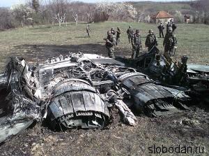 5 175af23b 300x223 Абашидзе: Существование трибунала по бывшей Югославии сильно затянулось