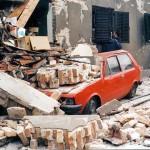 6 b134b519 150x150 Преступные бомбардировки и сфабрикованные обвинения