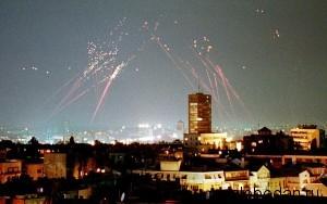 7 30eeaabb 300x188 Абашидзе: Существование трибунала по бывшей Югославии сильно затянулось