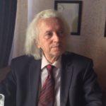 IMG 7343 150x150 Борислав Милошевич: Мой брат Слободан был нормальный мужик