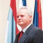 12801552 872396899553867 6798866182903543306 n 150x150 В Алексинце планируют установить памятник Слободану Милошевичу