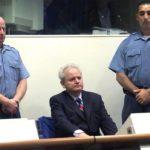56246300 150x150 Сергей Бабурин: Трибунал давно перестал соответствовать смыслу правосудия