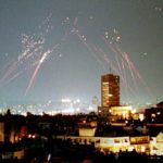 7 30eeaabb 150x150 Словаки извинились перед Сербией за бомбардировки
