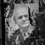 382105549 723d4edcd9 b 150x150 Убийство Слободана Милошевича. Как Европа убивала президента.