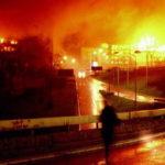 1 2 150x150 14 летие гибели С.Милошевича. Скончалась журналист, писавшая о Сербии