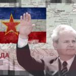 01 150x150 Фото: Похороны Слободана Милошевича