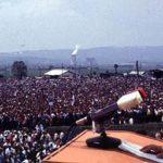 kosovo polje milosevic 150x150 Наталия Нарочницкая: Запад прячет глаза и не хочет признавать свою ошибку