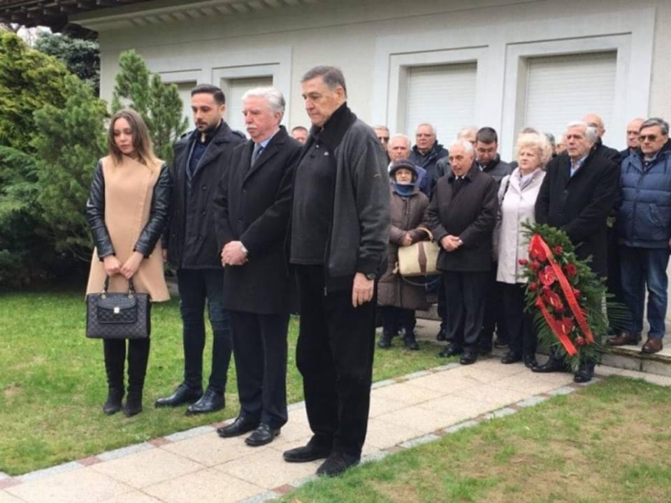 54407634 863965287280193 3477805942089711616 n Слободан Милошевич – великий государственный деятель трудного времени