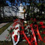 54526050 1467624286706940 5063100713463185408 n 150x150 Убийство Слободана Милошевича. Как Европа убивала президента.