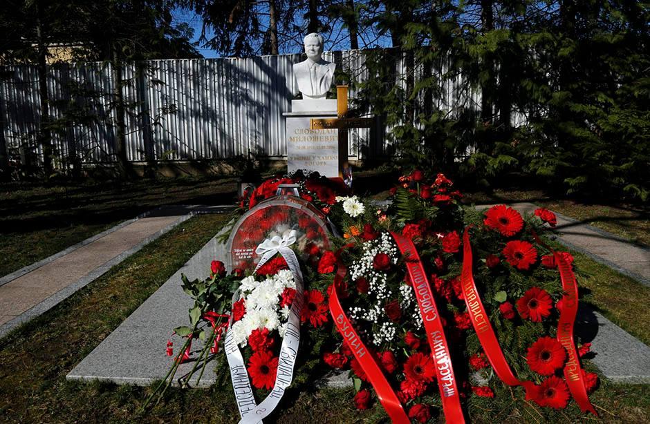 54526050 1467624286706940 5063100713463185408 n Слободан Милошевич – великий государственный деятель трудного времени