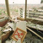 543302 195984017195162 1680337146 n 150x150 Борислав Милошевич: «Необходимо давать отпор политике мирового господства»