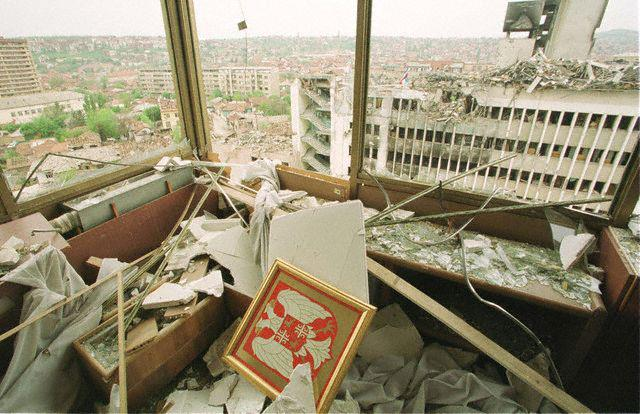 543302 195984017195162 1680337146 n НАТОвская агрессия — двадцать лет спустя