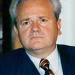 48421707 973897936131234 505493839440510976 n 150x150 На годовщину гибели Слободана Милошевича