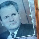 240 F 146416440 UdfPkNT3ND6B4u6vqGV7YDFQXUyHqRDB 150x150 Слободан Милошевич – великий государственный деятель трудного времени