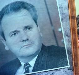 240 F 146416440 UdfPkNT3ND6B4u6vqGV7YDFQXUyHqRDB 14 летие гибели С.Милошевича. Скончалась журналист, писавшая о Сербии