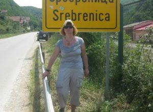 89769891 10216087474075324 5519406658989588480 n 300x220 14 летие гибели С.Милошевича. Скончалась журналист, писавшая о Сербии