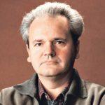 20882691 1712524885723602 7091635323622113451 n 150x150 Опять славянский князь убит. Поэтический памятник президенту братской Югославии Слободану Милошевичу